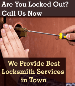 Lake Clarke Shores Locksmith Store, Lake Clarke Shores, FL 561-287-4660
